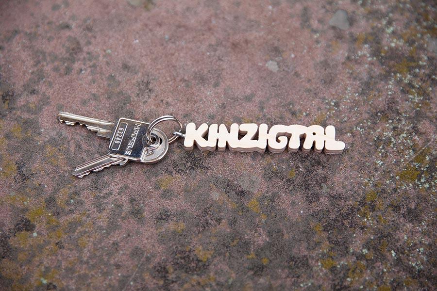 Ferienwohnung Kinzigtal