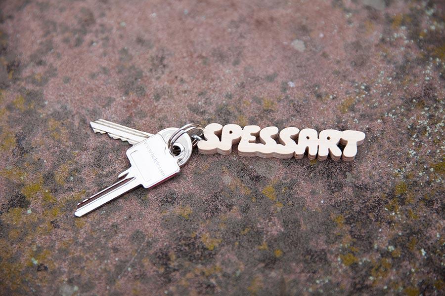 Ferienwohnung-Spessart-8